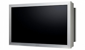 LCD панель Panasonic TH-47LFT30W